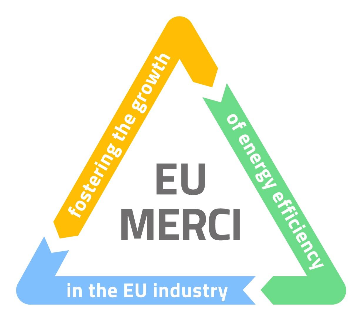 EU-MERCI